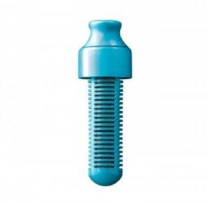 Bobble Náhradní filtr, modrý