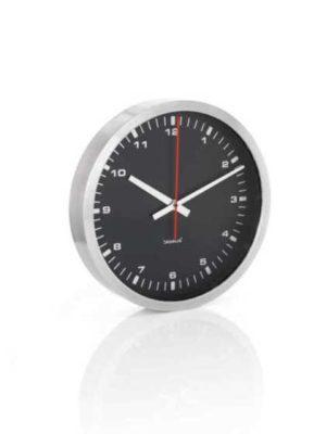 Blomus Nastěnné hodiny Era, 24 cm