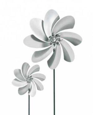 Blomus Větrník Viento, 30 cm