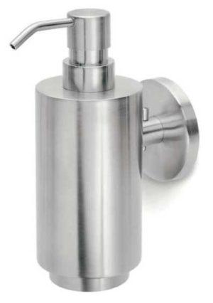 Blomus Nástěnný dávkovač na mýdlo Primo