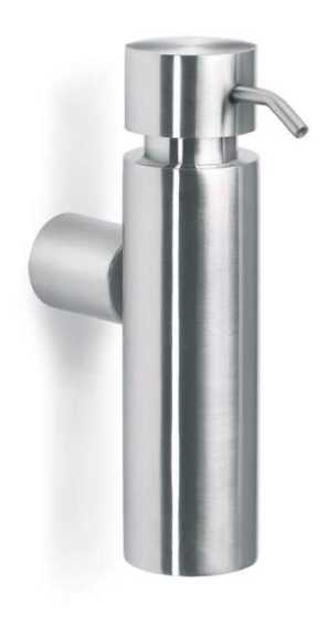 Blomus Nástěnný dávkovač na mýdlo Duo